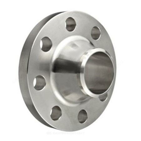 Фланец сталь воротниковый Ду 1200 Ру16 тип 11 ряд 1 исп. B ГОСТ 33259-2015